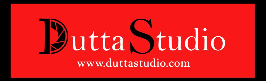 cropped Dutta Studio Logo3