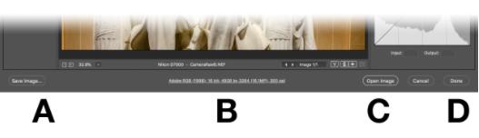 Adobe Photoshop LinkedIn Assessment Question Answer 13