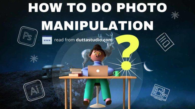 How-to-do-Photo-Manipulation